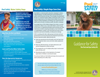 Guidance for Safety: The Pool and Spa Safety Act