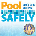 Pool Safely: Simple Steps Save Lives