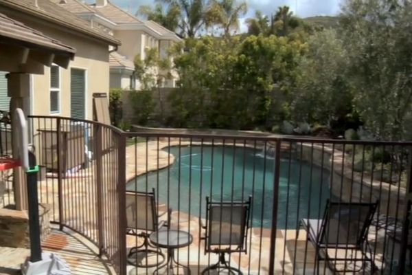 Simple Steps to Safer Pools